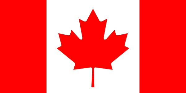 canadian-flag-medium