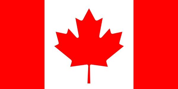 canadian-flag-medium
